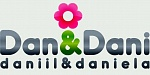 шапочки Dan Dani